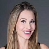 Jennifer Lieser