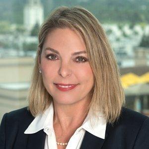 Nina Marino of Kaplan Marino