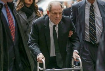 Harvey Weinstein trial week one: Finding an impartial jury like a 'high-stakes game of chess'