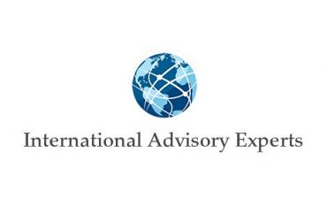 Kaplan Marino's Nina Marino and Jennifer Lieser-Deubler Win 2020 International Advisory Experts Awards