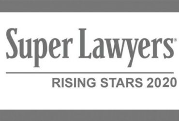 Kaplan Marino's Jennifer Lieser Named 2020 Rising Star