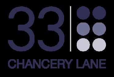 Nina Marino Speaks at 33 Chancery Lane Business Crime Conference 2020