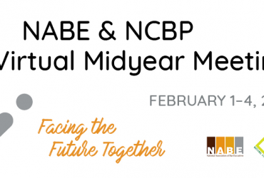 Richard Kaplan to present at the National Conference of Bar Presidents (NCBP) Midyear Meeting