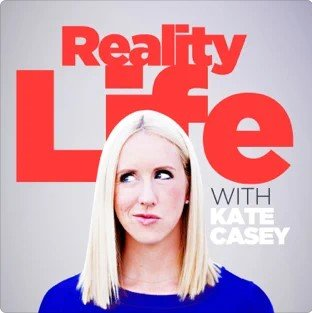 """Criminal Defense Attorney Richard Kaplan walks Kate Casey through the """"Real Housewives of Salt Lake City"""" charges on her podcast 'Reality Life with Kate Casey'"""