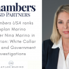 White-Collar Criminal Defense Law Firm Kaplan Marino Named to 2021 Chambers USA